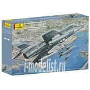 80412 Heller 1/48 Самолет ETENDARD IV P