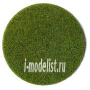 3361 Heki Материалы для диорам Травянистое волокно. Трава в лесу 100 г, 2-3 мм