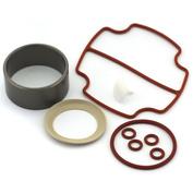 8203 JAS Комплект расходных материалов для тех. обслуживания компрессора 1203