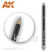 AK10025 AK Interactive Watercolor pencil