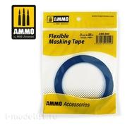 AMIG8042 Ammo Mig Flexible Masking Tape