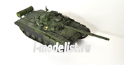 AS72006 Modelcollect 1/72 T-90