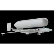 144-034 МикроМир 1/44 Самолёт ВМ-Т «Атлант»