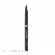 703201 Molotow Marker Blackliner 0.05 mm