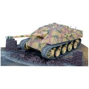 03232 Revell 1/76 Немецкая самоходно-артиллерийская установка Sd.Kfz. 173 JAGDPANTHER