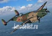 04946 Revell 1/48 Lockheed Ventura Mk.II