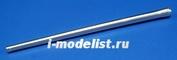 35B62 RB Model 1/35 Металлический ствол для 100mm D-10S L/53.5 SU-100