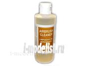 71199 Vallejo airbrush Cleaner 200 ml.