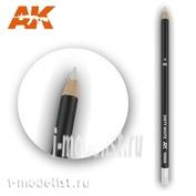 AK10005 AK Interactive watercolor pencil