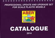 Cat 2015 Aber Каталог товаров на 2014 год