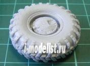35214 Hobby Planet 1/35 KI-80 (BTR-70, 80, BRDM). Option 2.