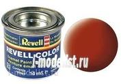 32183 Revell rust color matte Paint