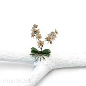 S-175 MiniWarPaint Орхидея, размер L