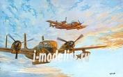 410 Roden 1/48 Grumman OV-1B