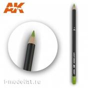 AK10007 AK Interactive Акварельный карандаш