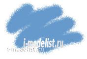 02-MACR Zvezda Paint Master acrylic Grey-blue