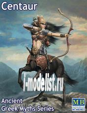 24023 MasterBox 1/24 Ancient myths. Centaur