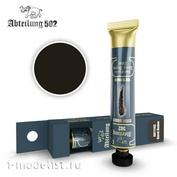ABT1145 Abteilung Acrylic paint,