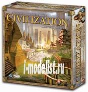 1112 Hobby World Карточная настольная игра