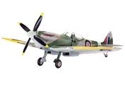 04661 Revell 1/48 Spitfire Mk.XVI