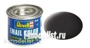 32106 Revell Краска битумно-черная РАЛ 9021 матовая
