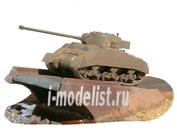 03211 Revell 1/76 Sherman Firefly