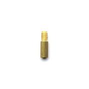 5722 Jas Корпус воздушного клапана
