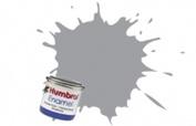 0432 Humbrol Глянцевый бледно-серый №40