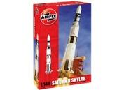 11150 Airfix 1/144 Saturn V Skylab