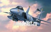 04891 Revell 1/48 F-15E STRIKE EAGLE & Bombs