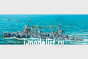 05745 Trumpeter 1/700 Cruiser SA-37