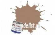 1300 Humbrol Матовый американский песочно-коричневый (Tan) №118