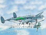 72267 Восточный экспресс 1/72 Морской бомбардировщик Pv-1 Вентура