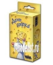 1088 Hobby World Карточная настольная игра