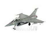 04033 Revell 1/144 Самолет Dassault Rafale M