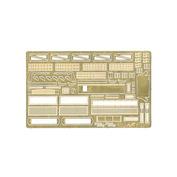F72177 SG Modeling 1/72 KV-2 Detailing Kit (FTD)