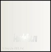 71065 Vallejo acrylic Paint `Model Air` Steel / Steel (Metallic)