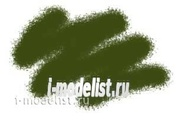 51-ACRE Zvezda acrylic Paint dark green