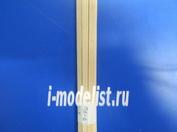 5115 Tech Рейка 0,6x6 (1 шт)