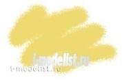 01-ACRE Zvezda Acrylic paint light sand