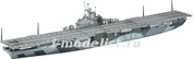 49710 Hasegawa 1/700 Авианосец U.S.S. Aircraft Carrier Ticonderoga