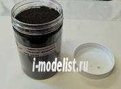 14001 ZIPmaket Присыпка грунт черная