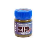 12265 ZIPmaket Filter of