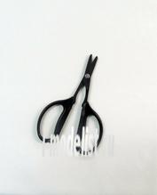 71038 Hasegawa Ножницы для травленых деталей