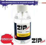 05014 ZIPMaket  Обезжириватель на водной основе (100 мл.)