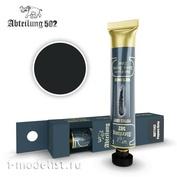 ABT1142 Abteilung Acrylic paint,