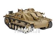 03194 Revell 1/72 StuG 40 Ausf. G