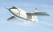 SH72163 Special Hobby 1/72 Самолет D-558-2 Skyrocket