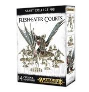 70-95 Warhammer 40.000 Начальный набор