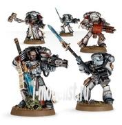 57-07 Warhammer 40.000 Набор